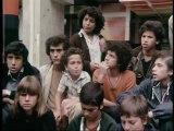 L'arlequin ou l'auberge espagnole 1979 auteur réalisateur : Hubert Knapp, le vivre ensemble dans une cité HLM de Grenoble : le quartier de l'Arlequin