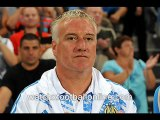 watch Ligue 1 Evian Thonon Gaillard vs OM live streaming