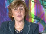 Interview d'Edith Cresson par le Forum Francophone des Affaires