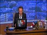 """CE SOIR AVEC ARTHUR """" Photos insolites """" émission 21 saison 2"""