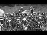 Triathlon Val Saint Père- Championnat de Normandie de Duathlon-