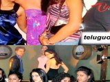 Tollywood Stars At Pubs and Parties