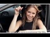 Sheboygan Dodge Dealers Sheboygan WI, Random Lake, WI | Chrysler Jeep Ram Car Dealer