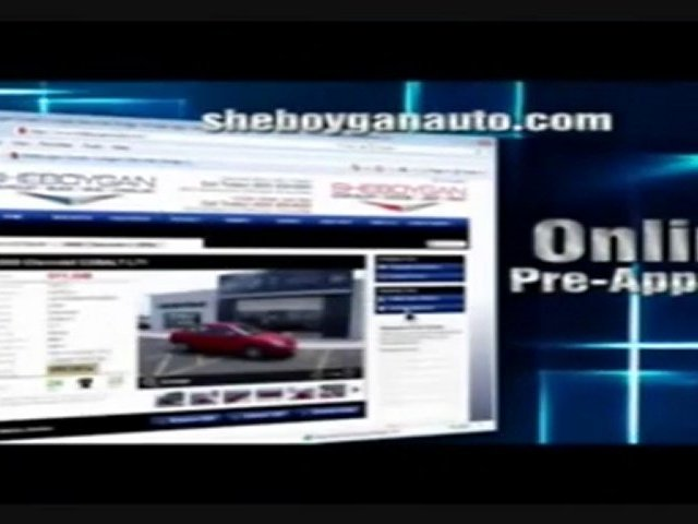 Sheboygan Dodge Dealers West Bend WI, Menomonee Falls WI | Chrysler Jeep Ram Car Dealer