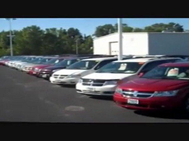 Sheboygan Dodge Dealers Oostburg WI, Ashwaubenon WI | Chrysler Jeep Ram Car Dealer