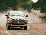 Sheboygan Dodge Dealers Howards Grove WI, Chilton WI | Chrysler Jeep Ram Car Dealer