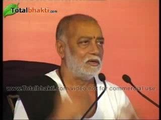 Ram Katha (Ghrineshwar) Part-8