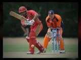 T20 Kenya vs. Ireland Cricket Match - icc cricket ICC ...