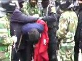 Tibet : le Parti communiste dément la répression