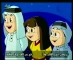أناشيد إسلامية بدون موسيقى - رمضان