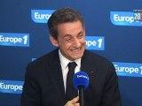 Vidéo - Nicolas Sarkozy aime... The Voice !