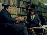 Radio Vinyle #04 avec Daniele Gatti - teaser #01