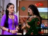 Piya Ka Ghar Pyaara Lage [Episode 85] - 7th March 2012 - Part2