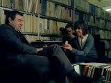 Radio Vinyle #04 avec Daniele Gatti - teaser #03