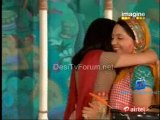 Baba Aiso Var Dhoondo - 7th March 2012 Video Online Pt2