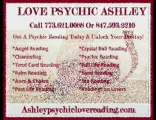 Psychic Readings Wisconsin Milwaukee Psychics Madison Psychic Readings Madison WI