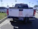 Used 2009 GMC Sierra 1500 Irving TX - by EveryCarListed.com