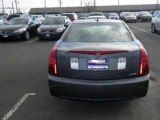 Used 2007 Cadillac CTS East Haven CT - by EveryCarListed.com