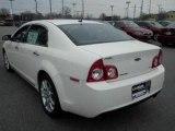 Used 2008 Chevrolet Malibu Virginia Beach VA - by EveryCarListed.com