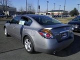 Used 2008 Nissan Altima Sterling VA - by EveryCarListed.com