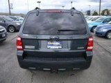 Used 2008 Ford Escape Tinley Park IL - by EveryCarListed.com