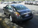 Used 2009 Nissan Altima Tampa FL - by EveryCarListed.com