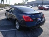 Used 2010 Nissan Altima Tampa FL - by EveryCarListed.com