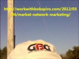 Marketing Network Marketing 5 ways to market network marketing