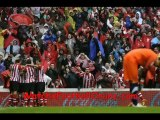 watch online Manchester United vs Athletic Bilbao live