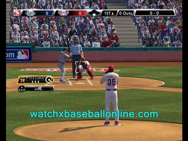 watch baseball matches full highlights Now