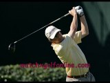 watch live streaming Golf Puerto Rico Open March 2012