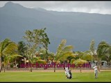 watch Golf Puerto Rico Open 2012 live streaming