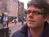 The Netherlands: Knocking Eastern Europeans   European Journal