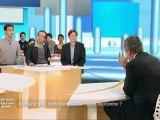 Les Politiques Face aux Jeunes avec Nicolas Dupont-Aignan