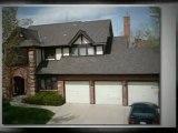 """aurora co roofing contractor"" contractor roofing ""roofer aurora colorado"" shingles repair"