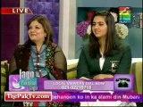 Jago Pakistan Jago By Hum TV 8th March 2012  - p3