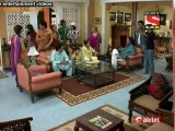 I Love My India - 8th March 2012 Video Watch Online Part2