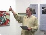BGE-KR Ralph Boes 11.10.2011 Teil 3 von 3