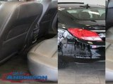 2011 Buick Regal CXL, Chicago Illinois Mike Anderson Chevrolet