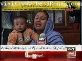 Jurm Bolta Hai - 8th March 2012 part 3