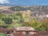 Morocco - Unusual Luxury  4x4 Tours  in Morocco - Marrakech Day Tour - Ouarzazate Kasbah's - 4x4 Marokko