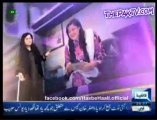 Hasb-e-Haal - 8th March 2012 - Part 2/3