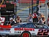 This Week in Motorsports - Week of March 5, 2012