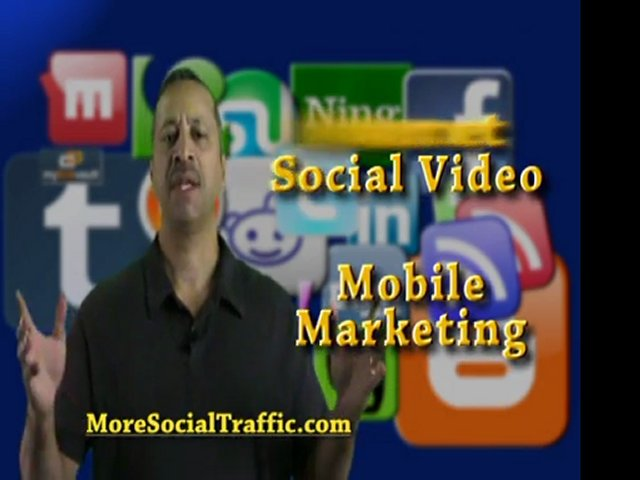 Raleigh Social Media Marketing Company
