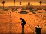 "Destructoid Talks to Tony Hawk About His New Game ""Tony Hawk's Pro Skater HD!"" - Destructoid DLC"