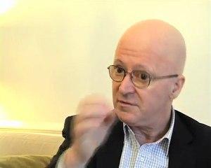 Vidéo de Jean-Joseph Julaud
