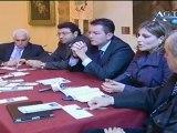 Convegno sulle cellule staminali News AgrigentoTV