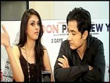 Aditi Rao Is So Hot says Ali Zafar