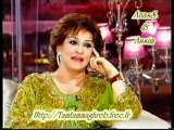WARDA _ Alla3eb ma3a al kibar ღღ اللعب مع الكبار