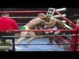 MMA Training in Richmond VA - Kyle Baker Highlight - Brazilian Jiu Jitsu (BJJ), Mixed Martial Arts (MMA), Kickboxing
